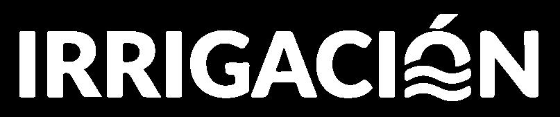 DGI-WEB