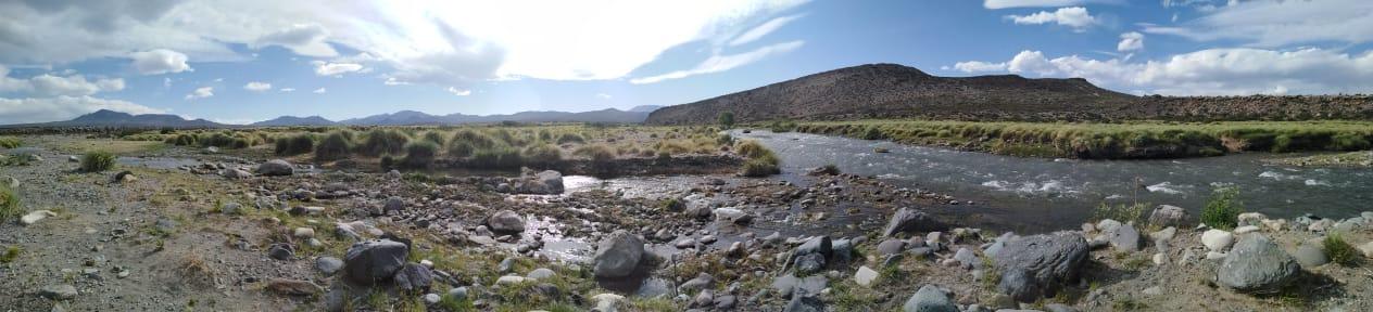 Ciclo de webinars gratuitos sobre el cuidado del agua